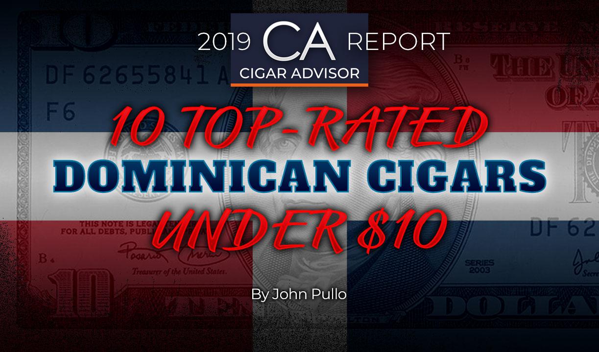 Graycliff Cigar Company Appoints Toraño Family Cigar Company