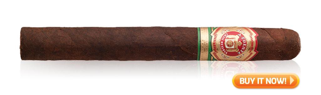 music and cigars cigar advisor playlist arturo fuente 8-5-8 flor fina maduro cigars at Famous Smoke Shop