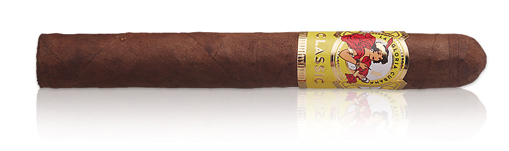 Top Rated Best La Gloria Cubana cigars at Famous Smoke Shop