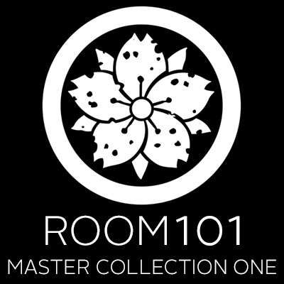 Room 101 Master Collection One image