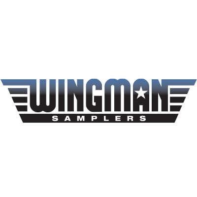 Wingman 5 Packs