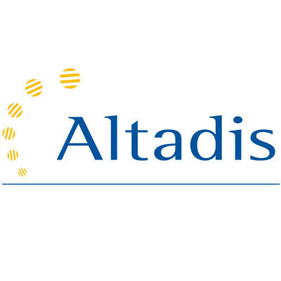 Altadis Accessories And Samplers