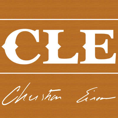CLE Signature Series PLdM Robusto 5 Pack