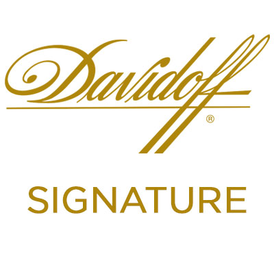 Davidoff Thousand Series image