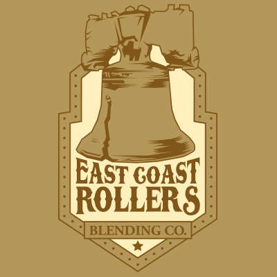 East Coast Rollers
