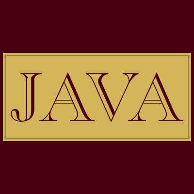 Java Petit Corona 5 Pk