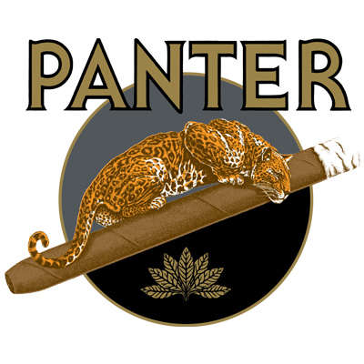 panter dessert 1020 logo