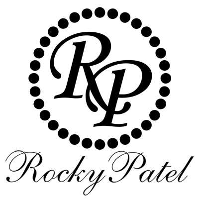 Rocky Patel Accessories And Samplers