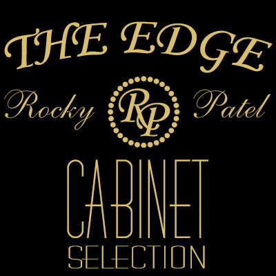 Rocky Patel The Edge Cabinet image