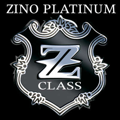 Zino Platinum Z-Class 550 R 5 Pack