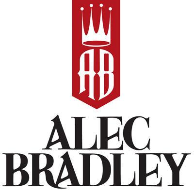 Alec Bradley 1600