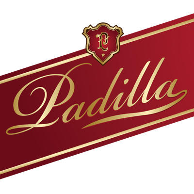 Padilla San Andres Double Toro 5 Pack