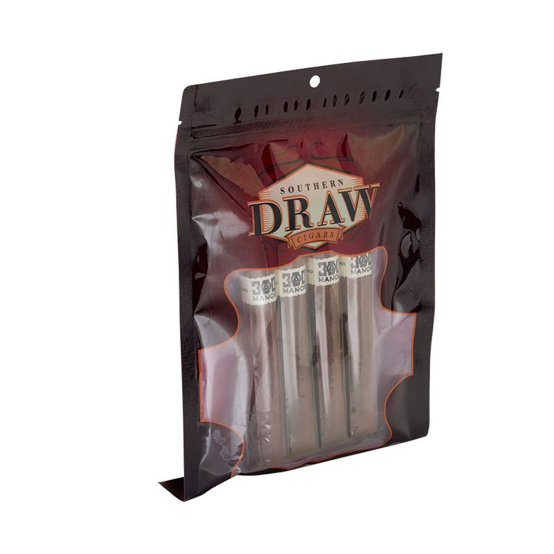 300 Hands Habano By Southern Draw 300 Hands Habano Coloniales Drawpak 4