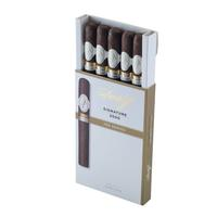 Davidoff 702 Series Signature 2000 5 Pack