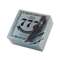 J. Fuego 777 Silver Grande