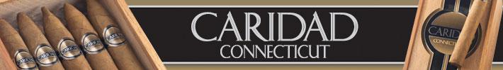 Caridad Connecticut
