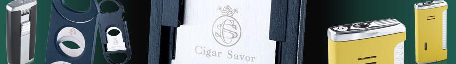 Cigar Savor