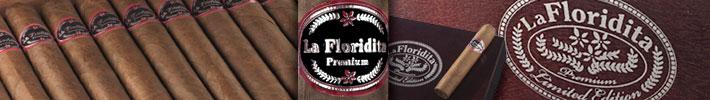La Floridita Limited Edition