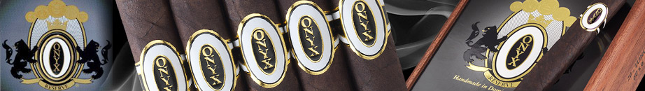 Onyx Reserve
