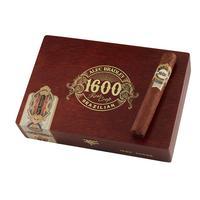 Alec Bradley 1600 Gordo