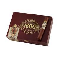 Alec Bradley 1600 Robusto
