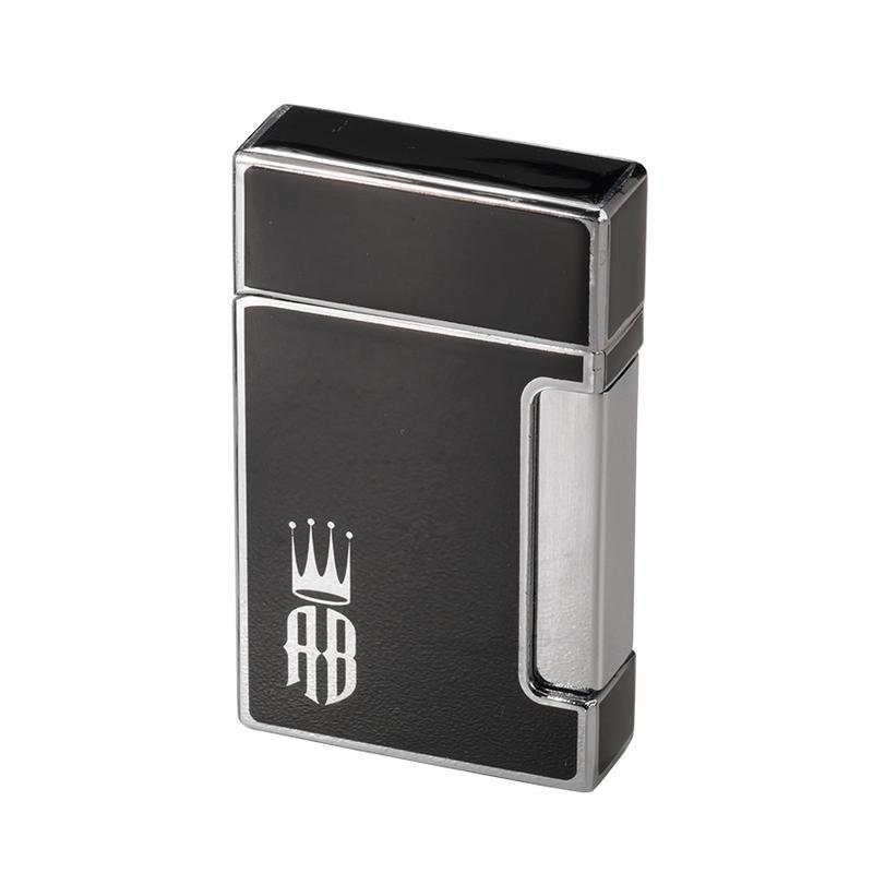 Alec Bradley Accessories and Samplers Alec Bradley Hex-2 Double Torch Lighter