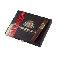 Alec Bradley Prensado Gran Toro Cigars Gift Box