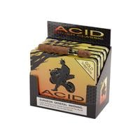 Acid Krush Classic Gold Sumatra 5/10