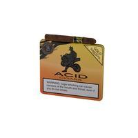 Acid Krush Sumatra (10)