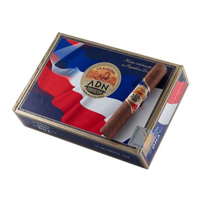 La Aurora ADN Dominicano Cigars Online for Sale