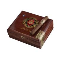 Arturo Fuente Don Carlos Double Robusto