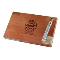 Ashton Classic New Baby Crystal Belicoso It's a Boy
