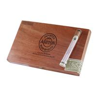Ashton Classic New Baby Crystal Belicoso It's a Girl