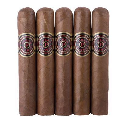 Alabao cigars