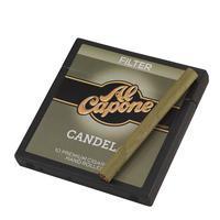 Al Capone Candela Filter (10)