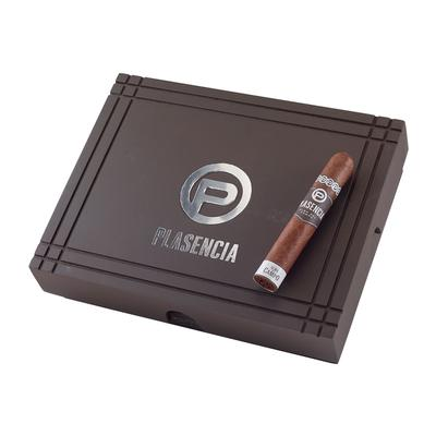Plasencia Alma Del Campo Cigars Online for Sale