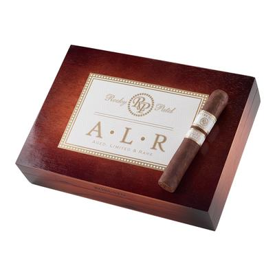 Rocky Patel ALR Cigars Online for Sale