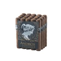 Andros Robusto