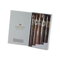 Ashton 5 Cigar Assortment
