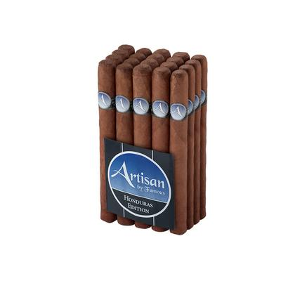 Artisan Honduran Cigars Online for Sale
