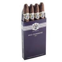 Avo Domaine No. 50 (4 Pack)