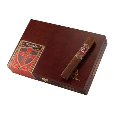 Ave Maria Brand Cigars Online for Sale