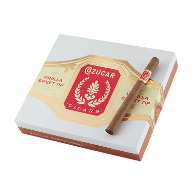 Azucar by Espinosa Cigars Online for Sale