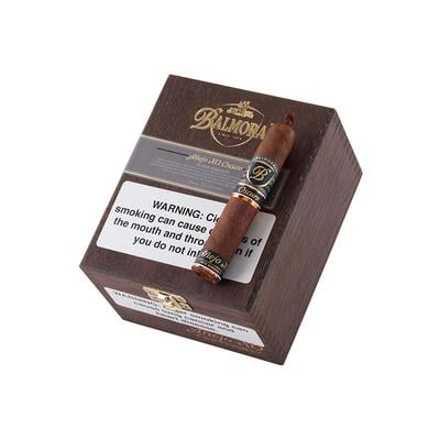 Balmoral Anejo XO Oscuro Cigars Online for Sale