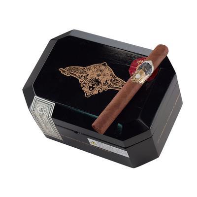 Black Dahlia Cigars Online for Sale