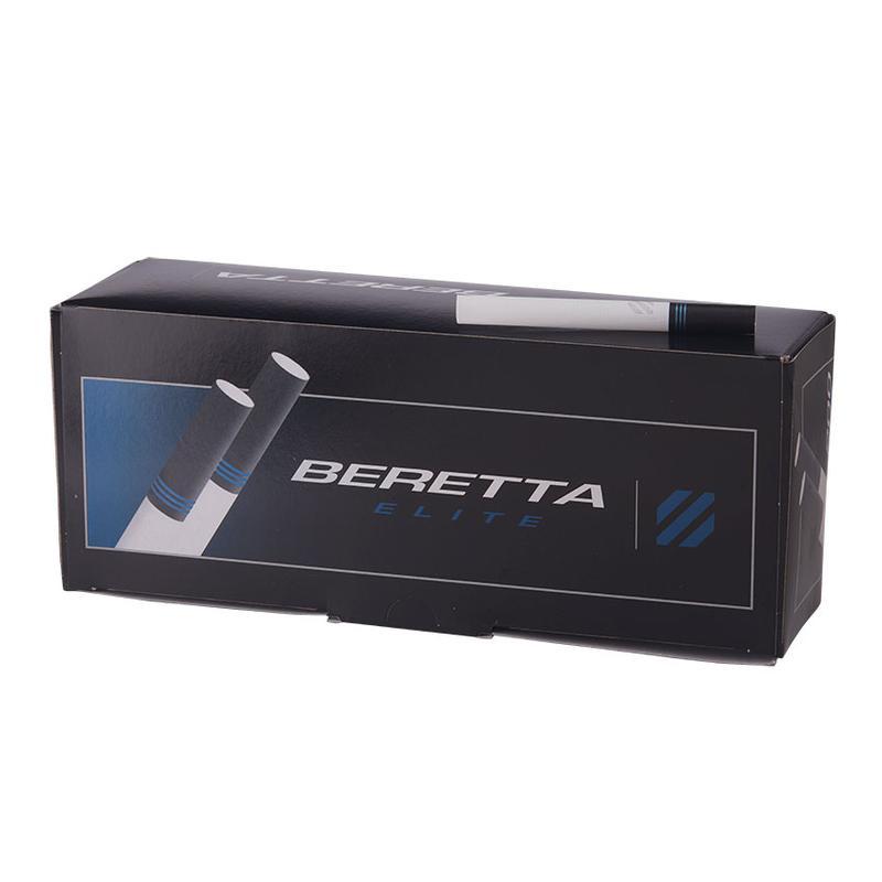 Beretta Tubes Beretta Elite RYO Tubes King Size 84mm