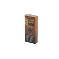 Blackstone by Swisher Vanilla Tip (10)