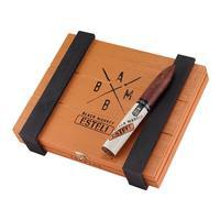 Alec Bradley Black Market Esteli Torpedo Gift Box