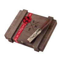 Alec Bradley Black Market Toro Gift Box