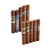 Best Of Factory Cigars